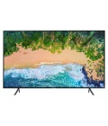 Smart Ultra HD televize Samsung UE49NU7172