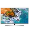 Smart Ultra HD televize Samsung UE55NU7452