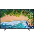 Smart Ultra HD televize Samsung UE75NU7172