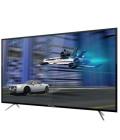 Smart Ultra HD televize Thomson 43