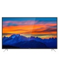 Smart Ultra HD TV Thomson 55UD6406