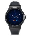 Smartwatch TCL MoveTime MT10G