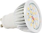SMD LED žárovka I-Glow