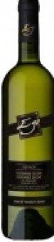 Víno SZ + VZ Cuvée EGO Zámecké vinařství Bzenec - pozdní sběr