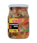 Směs do bramborového salátu Seliko
