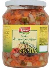 Směs do bramborového salátu Viva