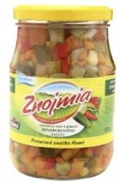 Směs do bramborového salátu Znojmia