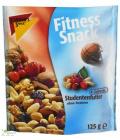 Směs Fitness Farmer's snack