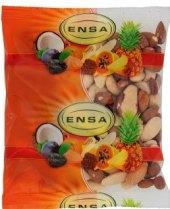 Směs ořechů Ensa