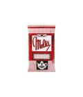 Směs kávovinová mletá Melta Avita