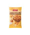 Směs kešu a arašídů Alesto