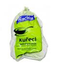 Směs kuřecí polévková mražená Raciola