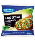 Směs lahůdková zeleninová mražená Nowaco