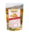 Směs na boloňské špagety Expres Menu