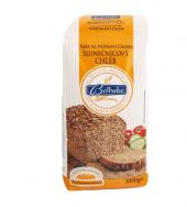Směs na chléb bez lepku Free From Belbake