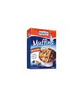 Směs na muffiny Mcennedy