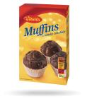 Směs na muffiny Vitana