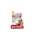 Směs na palačinky  Protein bez lepku Pancake Nutrend