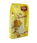 Směs na pečení bezlepková Mix C Patisserie Schär