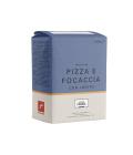 Směs na pizza chléb La tua Farina