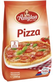 Směs na pizzu Amylon