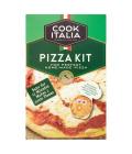 Směs na pizzu Cook Italia