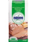 Směs na chléb Belbake