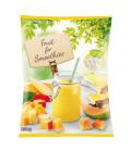 Směs na přípravu smoothies Fruit for Smoothies