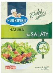 Koření na saláty Natura Podravka