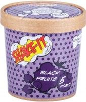 Směs na smoothie Shake-it