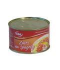 Směs na špagety CBA