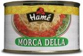 Směs na špagety Morca Della Hamé - konzerva
