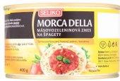 Směs na špagety Morca Della Seliko