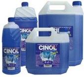 Zimní směs do ostřikovačů Cinol