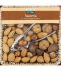 Směs ořechů a mandlí Alesto Fine