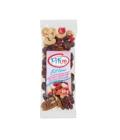 Směs ořechů a ovoce Fiton