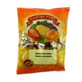 Směs ořechu a ovoce Zahrádka Nature Park