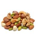 Směs ořechů Albert