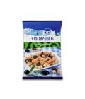 Směs ořechů Eridanous