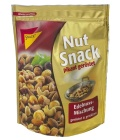 Ořechy Farmer's Snack
