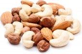 Směs ořechů IBK trade