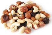 Směs ořechů Tesco