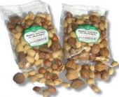 Směs ořechů ve skořápce IBK