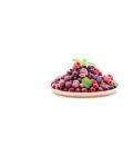 Směs ovoce mražená