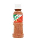 Koření směs papriček Tajín