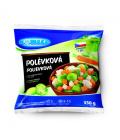 Směs polévková mražená Nowaco