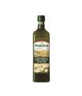 Směs rostlinných olejů Mediterranean Ondoliva