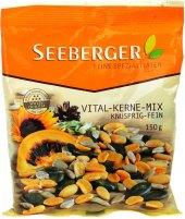 Směs semínek Vital kerne mix Seeberger