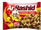 Směs Student Ar Rashid