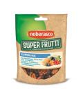 Směs sušeného ovoce Super frutti Noberasco